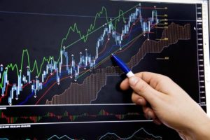 TECHNICAL ANALYSIS IS A NECESSARY TOOL TO TRADE IN FOREX