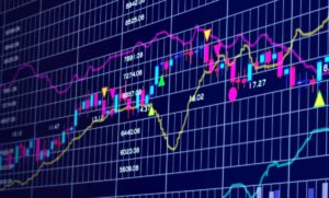 FOREX STRATEGY TRADING - CHOOSING THE RIGHT SYSTEM